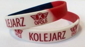 kolejarz-opole-opaski
