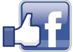 Ponad 100 fanów na Facebooku!