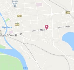 opolski-sklep-kibica-lokalizacja