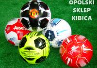 Klubowe piłki