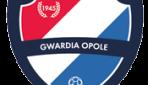 Gwardia Opole