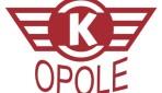 Kolejarz Opole
