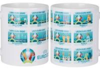 Sklep Euro 2020 otwarty!