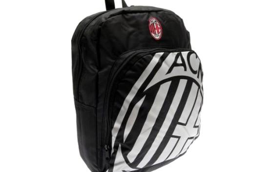 Plecaki piłkarskie