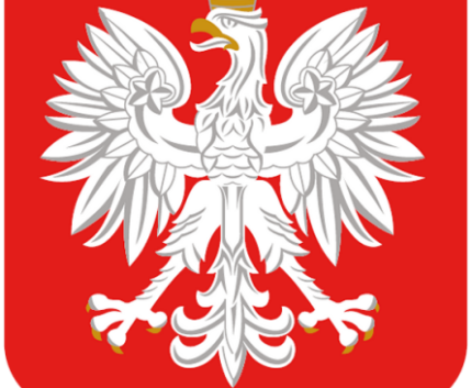 Nowa koszulka reprezentacji Polski (2018-19)