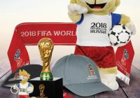 Sklep Mistrzostw Świata otwarty w OSK!