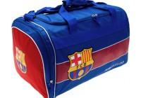 Nowość w ofercie: torby Barcelony!